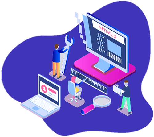 webdesign-pic-gilarena